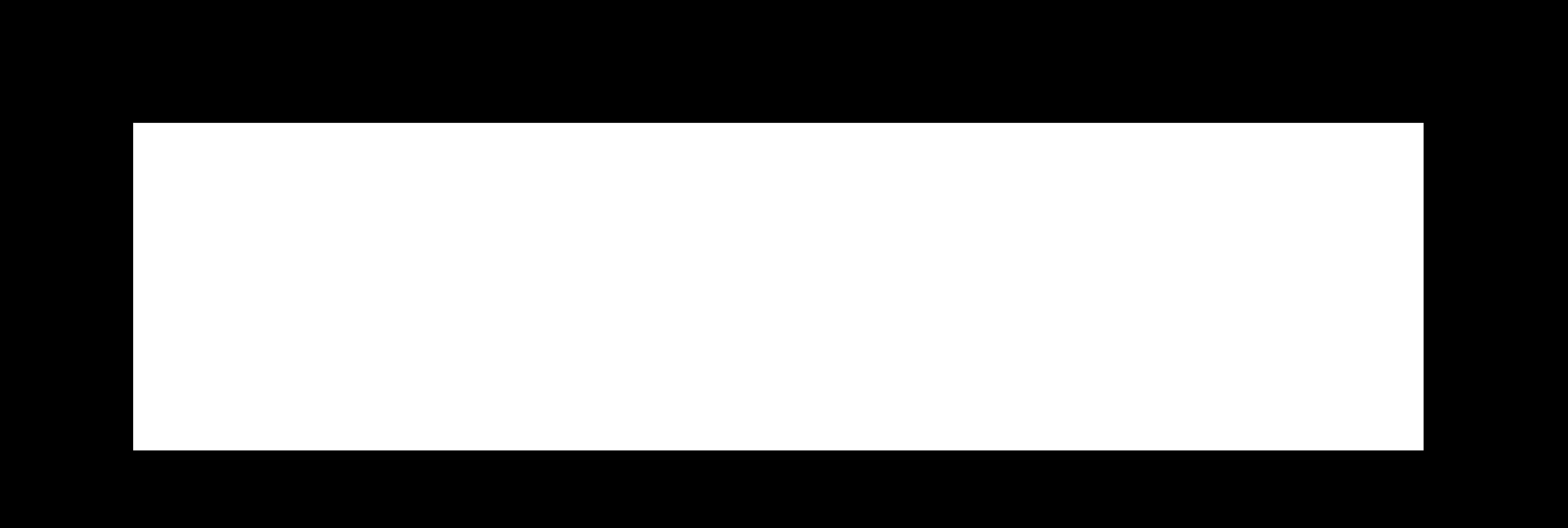 logo-cev-horizontal