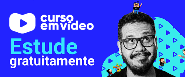 cursoemvideo