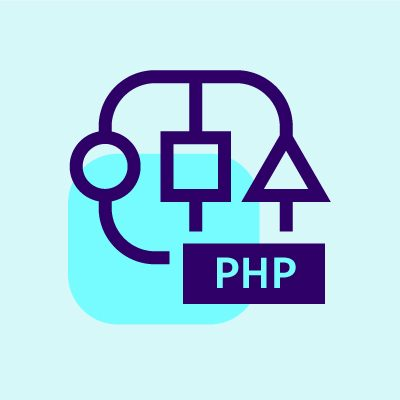poo-php