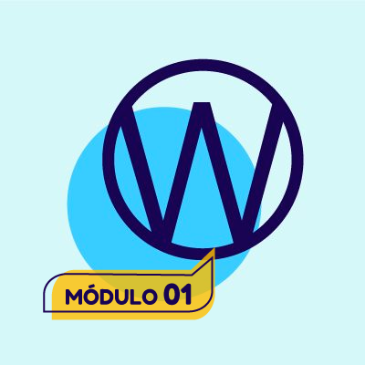 wordpress-md01