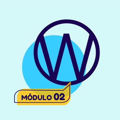 wordpress-md02